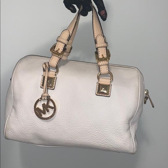 Michael Kors purse bag